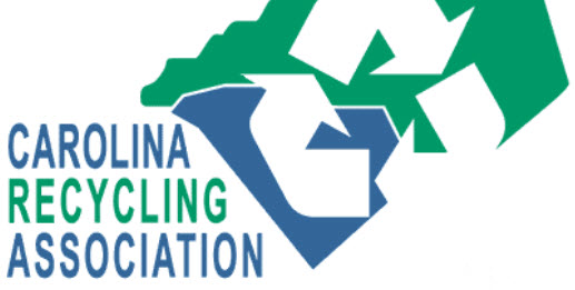 Carolina_Recycling_Association