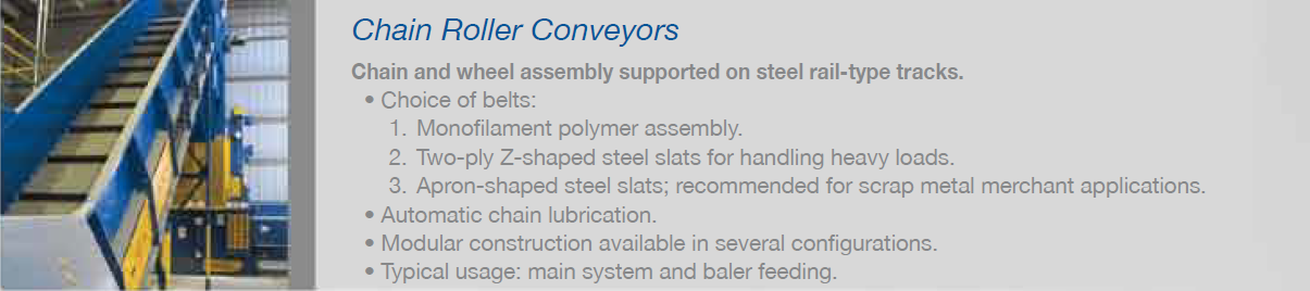 Chain_roller_conveyor_copy