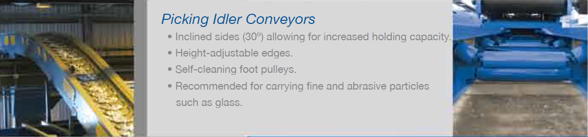 Picking_Idler_conveyor