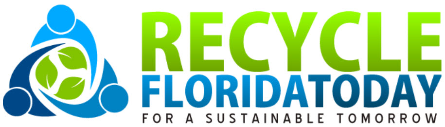 Recycle_Florida_Today
