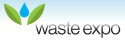 Waste_Expo