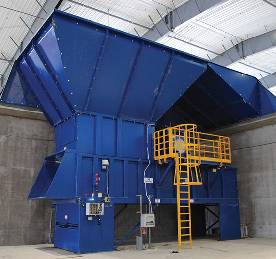 compactors-waste-transfer-station