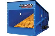 mach-ballistic-featured