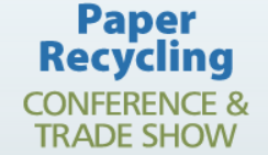 paper_recycling_conference