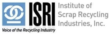 Institute_of_Scrap_Recycling_Industries-Logo