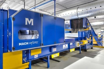 MACHINEX-Optical-Sorting-Machine-MachHyspec™