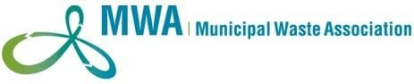 Municipal_Waste_Association-Logo