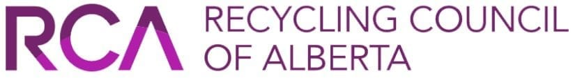 Recycling_concil_of_Alberta-Logo