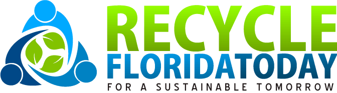 Recycycle_Florida_Today-Logo