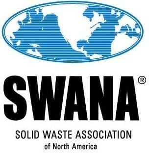 Solid_Waste_Association_of_North_America-Logo