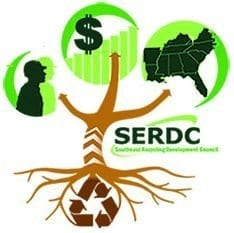 Southeast_Recycling_Development_Council-Logo
