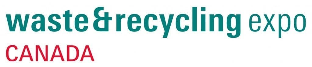 waste_and_recycling_expo_canada-logo