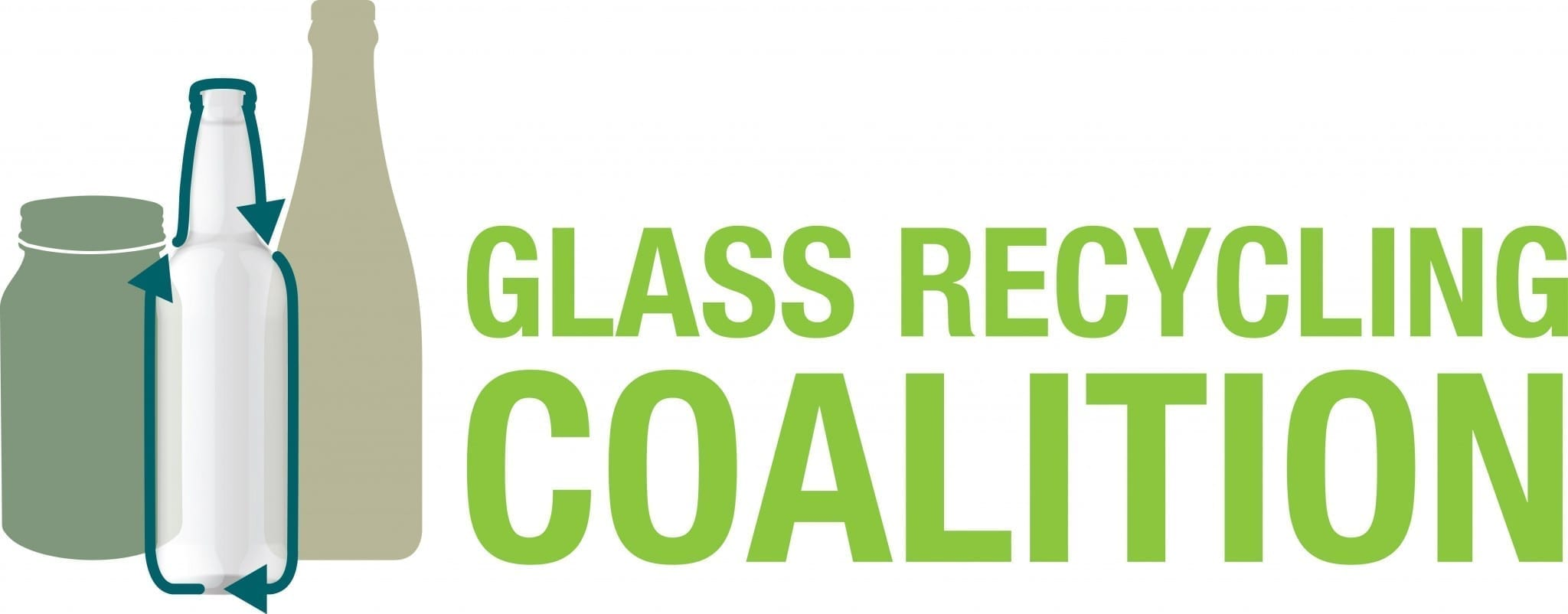 GRC - Glass Recycling Coalition
