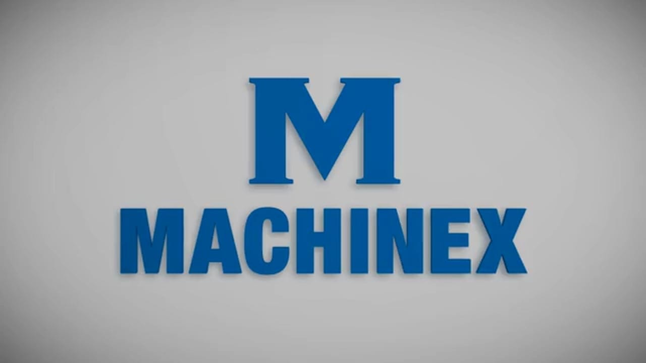 Machine-recycling-systems-systemes-recyclage-tri-Canada-USA-Europe