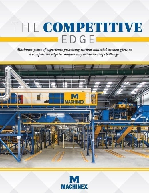machinex_pioneer_in_mixed_waste_processing-brochure
