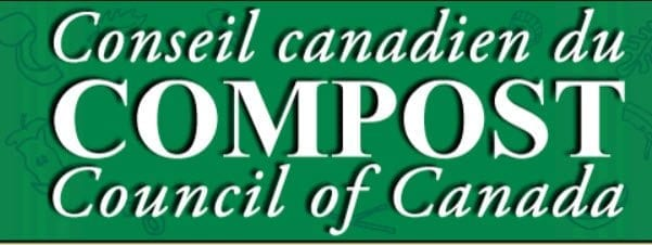 Conseil canadien du compost council of Canada logo v4