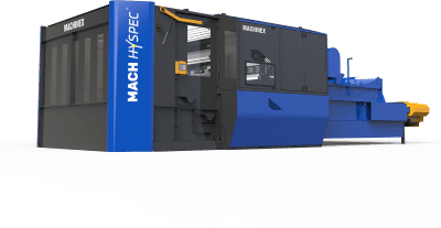 Mach Hyspec optical sorter preview version 2 no background