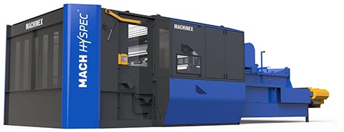 Machinex- MACH Hyspec Optical Sorters3